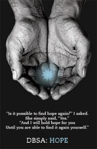 DBSA: Hope